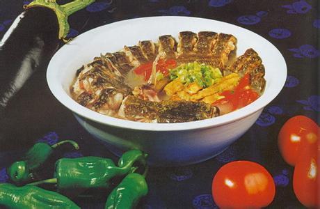 郑州旅游公司,河南旅游公司,郑州青年旅行社,鲶鱼炖茄子