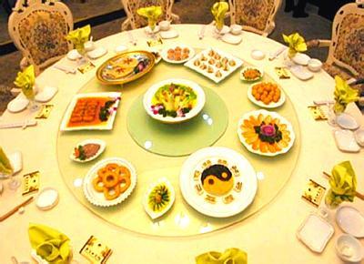 郑州旅游公司,河南旅游公司,郑州青年旅行社,衡 山斋宴