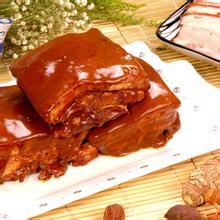 郑州旅游公司,河南旅游公司,郑州青年旅行社,六味斋酱肉