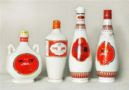郑州旅游公司,河南旅游公司,郑州青年旅行社,山 西汾酒