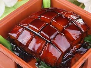 郑州旅游公司,河南旅游公司,郑州青年旅行社,黄州东坡肉