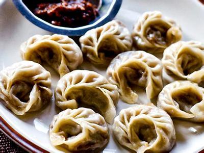 郑州旅游公司,河南旅游公司,郑州青年旅行社,西 藏饺子