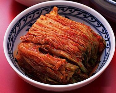 郑州旅游公司,河南旅游公司,郑州青年旅行社,韩 国酸辣白菜