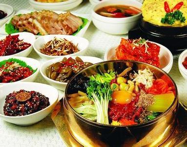 郑州旅游公司,河南旅游公司,郑州青年旅行社,韩 国庆州美食