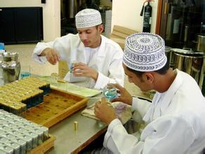 河南旅行社,郑州青旅,阿曼