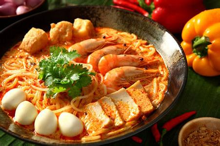 郑州旅游公司,河南旅游公司,郑州青年旅行社,马来 西亚槟城美食