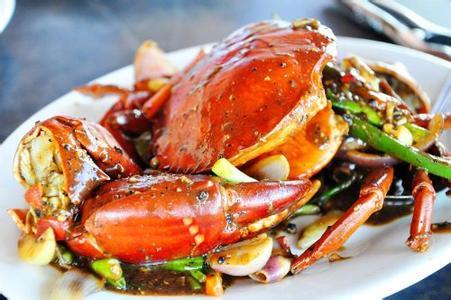 郑州旅游公司,河南旅游公司,郑州青年旅行社,兰卡威美食