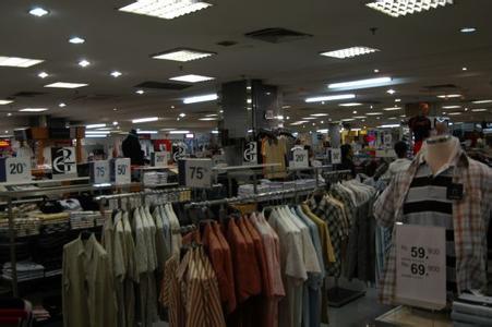 郑州旅游公司,河南旅游公司,郑州青年旅行社,巴厘 岛太阳百货