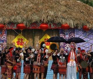 郑州旅行社,河南旅行社,河南中青旅,郑州旅游公司,河南旅游公司