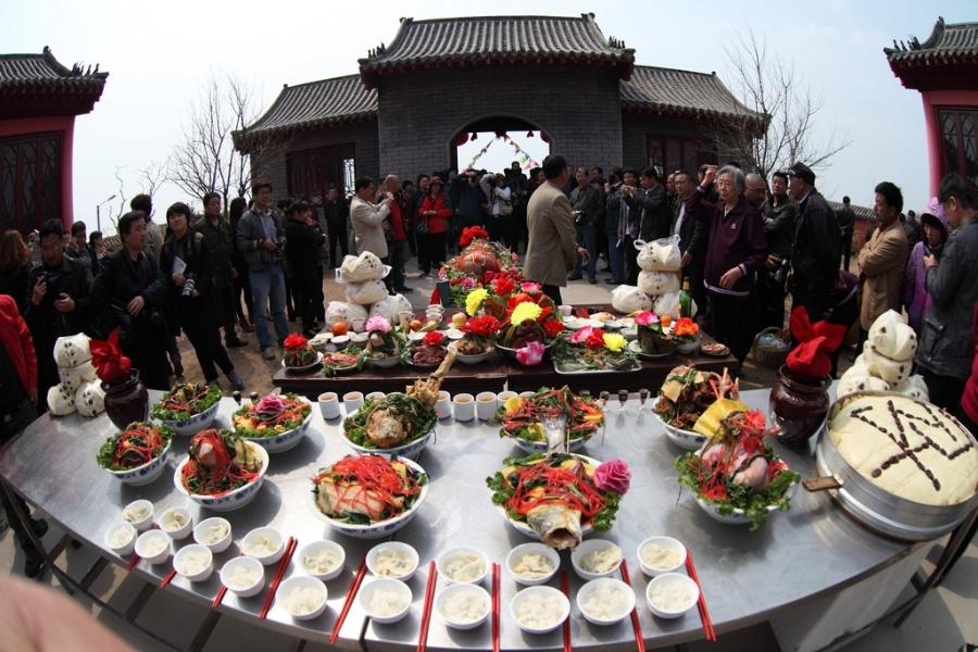 河南中国青年旅行社,郑州旅行社,山 东威 海