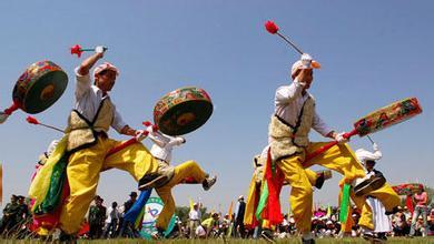 郑州旅游公司,河南旅游公司,中国青年旅行社,青 海纳顿节