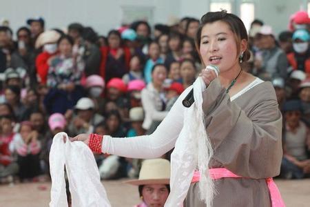 郑州旅游公司,河南旅游公司,中国青年旅行社,青 海拉伊会