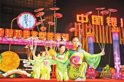 郑州旅游公司,河南旅游公司,中国青年旅行社,宁 夏银 川国际黄河文化节