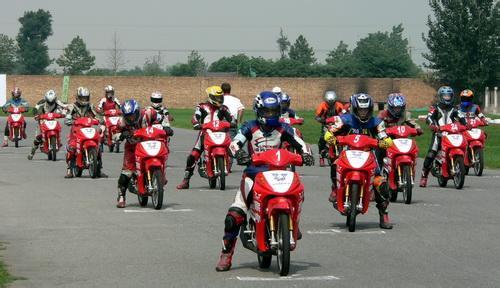郑州旅游公司,河南旅游公司,中国青年旅行社,中 国银 川国际汽车摩托车旅游节