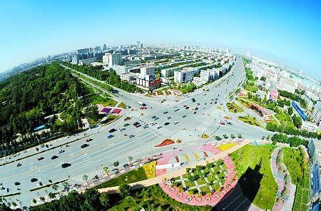 郑州旅游公司,河南旅游公司,中国青年旅行社,宁 夏银 川