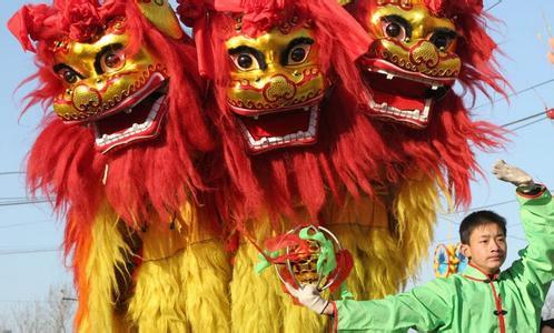 郑州旅游公司,河南旅游公司,中国青年旅行社,银 川北塔庙会
