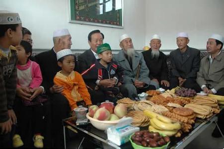 郑州旅游公司,河南旅游公司,中国青年旅行社,宁 夏开斋节