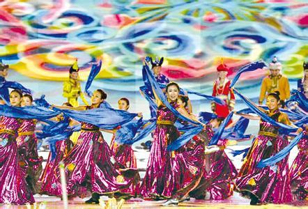 郑州旅游公司,河南旅游公司,中国青年旅行社,内 蒙昭君文化节