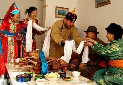 郑州旅游公司,河南旅游公司,中国青年旅行社,内 蒙白节