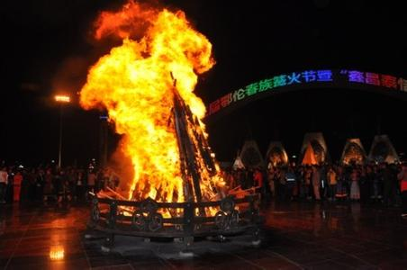 郑州旅游公司,河南旅游公司,中国青年旅行社,内 蒙篝火节