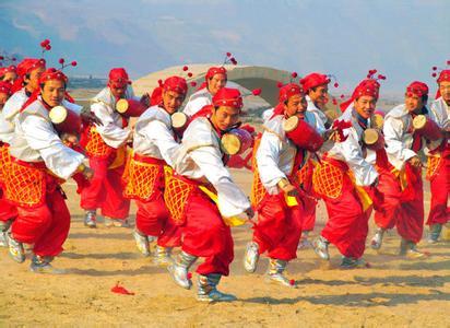 郑州旅游公司,河南旅游公司,郑州青年旅行社,宜 川胸鼓