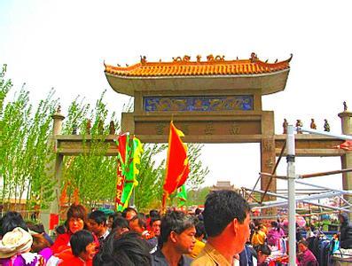 郑州旅游公司,河南旅游公司,郑州青年旅行社,南 岳庙会