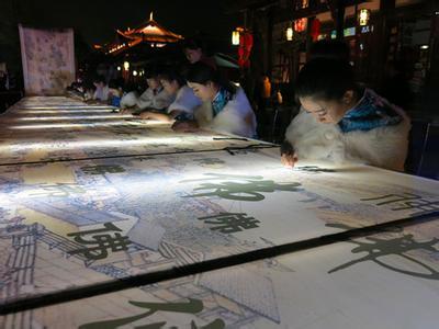 郑州旅游公司,河南旅游公司,郑州青年旅行社,乐 山大佛节