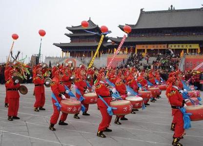 郑州旅游公司,河南旅游公司,郑州青年旅行社,山 西锣鼓