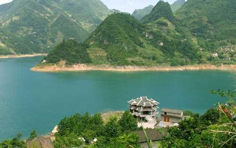 郑州旅游公司,河南旅游公司,郑州青年旅行社,湖 北清江