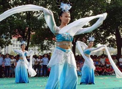 郑州旅游公司,河南旅游公司,郑州青年旅行社,三 峡国际旅游节