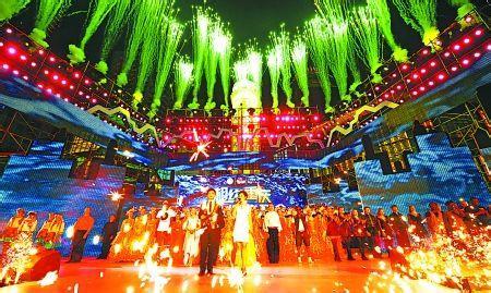 郑州旅游公司,河南旅游公司,郑州青年旅行社,重 庆都市旅游节