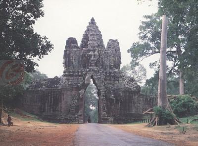 郑州旅游公司,河南旅游公司,郑州青年旅行社,柬 埔寨暹粒