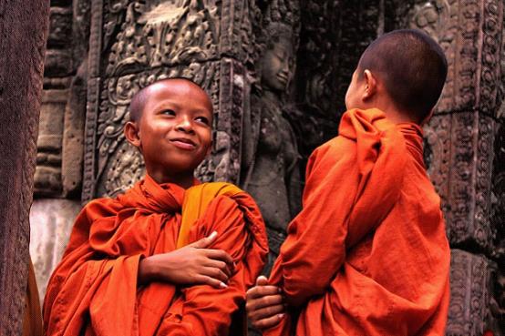河南青年旅行社,郑州青旅,柬 埔寨