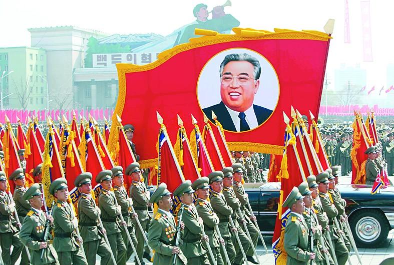 河南中青旅,郑州旅行社,朝 鲜