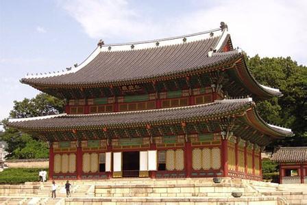 河南青旅,郑州青年旅行社,朝 鲜