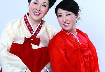 河南旅游公司,郑州旅游公司,朝 鲜