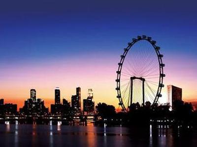 河南青旅,郑州青旅,新 加坡