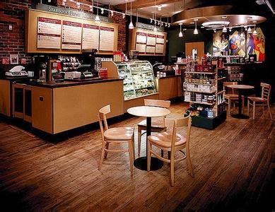郑州旅游公司,河南旅游公司,郑州青年旅行社,韩 国咖啡店