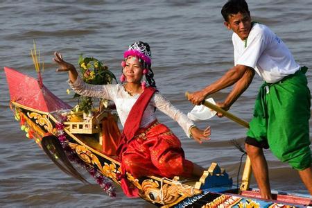 河南中青旅,郑州青旅,柬埔 寨