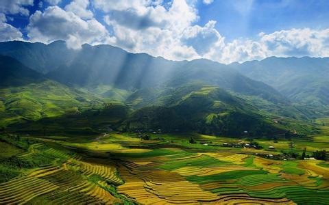 河南中青旅,郑州青旅,菲律宾