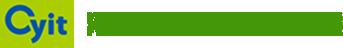 郑州旅行社,河南旅行社,郑州到云南旅游,郑州到泰国旅游,郑州到普吉岛旅游,郑州到巴厘岛旅游,郑州到香港旅游-河南省中国青年旅行社logo